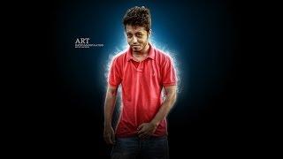 getlinkyoutube.com-Hard Light & Dragan Effects in Photoshop Tutorial