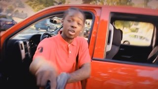 getlinkyoutube.com-MartyD Ft. Cash Kidd - Oops ( Video )