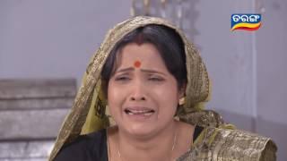 getlinkyoutube.com-Durga Ep 616- 29th November