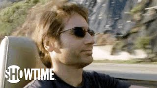 getlinkyoutube.com-Californication | Official Trailer (Season 1) | David Duchovny SHOWTIME Series
