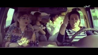 getlinkyoutube.com-إعلان مسلسل حال مناير على تلفزيون قطر - رمضان 2015