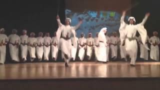 getlinkyoutube.com-حمد الطويل - سلام الله لـ نجران - تصميم نديم الصمت الوايلي