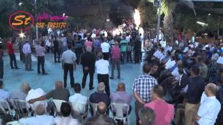 getlinkyoutube.com-استقبال العريس ازهر مبارك خمايسي الاستقبال الثاني
