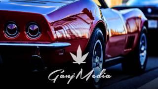 getlinkyoutube.com-Bob Marley - Get Up Stand Up (Banx & Ranx Remix)
