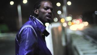 Devano - In This Jungle (Official HD Video)