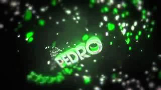 getlinkyoutube.com-Intro Para Pedro +Animação #+Download Like?