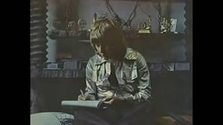getlinkyoutube.com-ROBERTO LEAL Cd Canta contente 1977