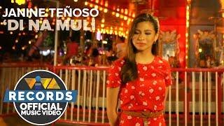 Janine Teñoso — 'Di Na Muli   Sid & Aya OST [Official Music Video]