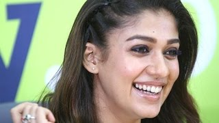 getlinkyoutube.com-Exclusive: Nayanthara's live video chat with her fans on Sify.com part :1