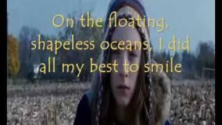 getlinkyoutube.com-Song to the Sirens (Lovely Bones)