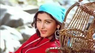 Aaja Re O Mere Dilbar Aaja   Noorie 1979   YouTube