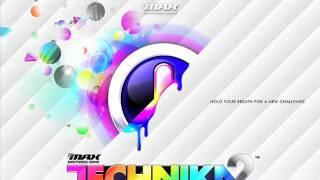 DJMax Technika 2 Nonstop Remix - 阿麥,歡迎試聽