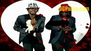 Radio & Weasel - Kuku on UGPulse.com Ugandan African Music