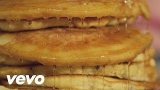 Kreayshawn - Breakfast (Syrup) (feat. 2 Chainz)