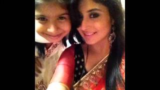 getlinkyoutube.com-a love for life vm on kritika kamra