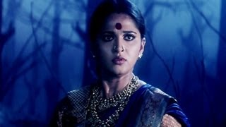 Anushka is ready to sacrifice her life - Arundathi