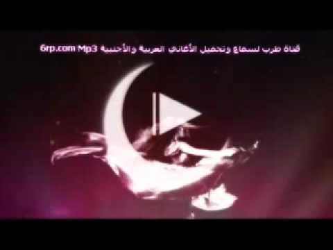 ريمكس عراقي - الحلوه اجت + معلاية + حليمة