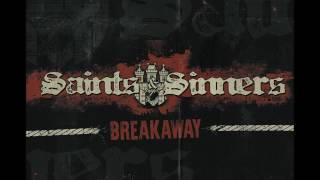getlinkyoutube.com-Saints & Sinners - Breakaway (Full Album)