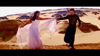 getlinkyoutube.com-Thoda Sa Pyar Hua Hai - HD - Maine Dil Tujhko Diya Full Song (Sohail Khan Sameera Reddy)
