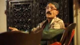 getlinkyoutube.com-KTN Aryaani Song by Agha SanauAllah