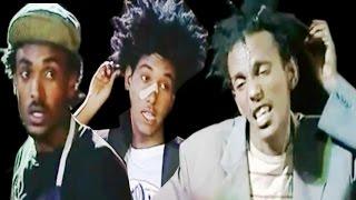 getlinkyoutube.com-Yonas Minus -  Cinema Roma - 2015 Eritrean Comedy