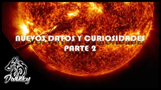 getlinkyoutube.com-Nuevos Curiosidades Del Mundo Parte 2! (Loquendo)ᴴᴰ