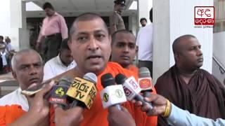 Gnanasara Thero sentenced 6 years of rigorous imprisonment