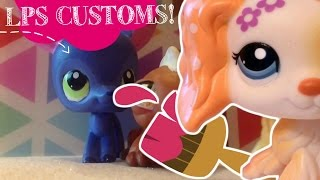 getlinkyoutube.com-LPS Customs!♥
