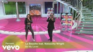 getlinkyoutube.com-La Bouche - Be My Lover (ZDF-Fernsehgarten 01.06.2014)