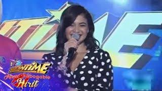 It's Showtime Anne-kabogable Hirit - Episode 87