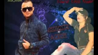 getlinkyoutube.com-Jdid Cheba Souad 2015 aVeC HiChem Smati  CLaSh Cheb Nadir (Iamd Rai Mix)
