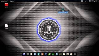 getlinkyoutube.com-Download Cobalt Strike 3.0 FULL INSTALL