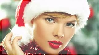 Bossa Nova & Lounge Christmas Music - Traditional Christmas Songs and Carols Playlist 2017