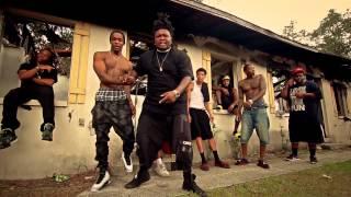 "Big Lew -  ""Fuck Nigga"" (Official Music Video) | Shot by Wally Woo"