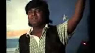 getlinkyoutube.com-MASTER MANZOOR YAAR KABO HANE OLD SONGS 03342238608