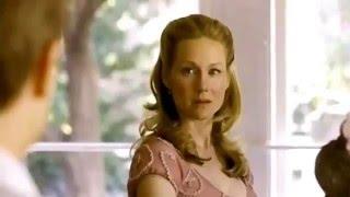 P.S. (2004) Trailer