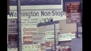 getlinkyoutube.com-New York in the 1970s, filmed in Super 8 by Irving Schneider