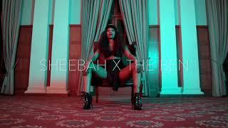 Binkorera by sheeba ft the ben official videos 2017