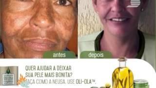 getlinkyoutube.com-PEELING EM CÁPSULAS - DICA DA GABY