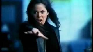Witchblade - Trailer
