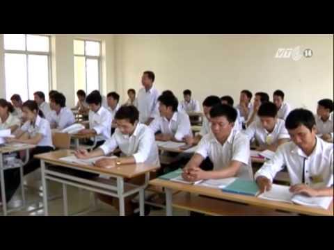 Hơn 7000 lao động Việt Nam sẽ có cơ hội sang Hàn Quốc làm việc