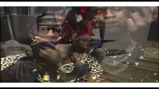 "getlinkyoutube.com-Rich Homie Quan Type Beat ""Won't Change Me"" (Prod. By Bruh N' Laws)"