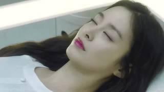 اغنيه روعه من المسلسل الكوري يونغ بال
