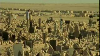 getlinkyoutube.com-Visit to the Sahrawi camps in Tindouf part 1 of 2