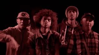 Martiora Freedom - Raitra (Official Video)