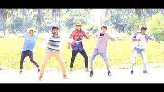 U Turn - video song(Telugu) - ( Nani Master 9494658851)