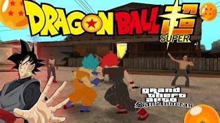 getlinkyoutube.com-GTA San Andreas - Black vs Goku (Loquendo)