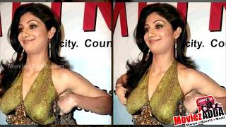 getlinkyoutube.com-5 Bollywood Actresses Adjusting Themselves In Public – Part 3