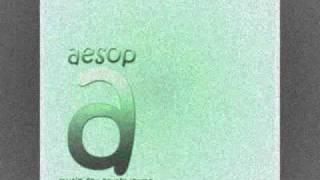 getlinkyoutube.com-Aesop Rock - Allis In My Mind [INSTRUMENTAL]