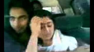getlinkyoutube.com-ইডেন কলেজের মেয়েদের যৌন লিলা
